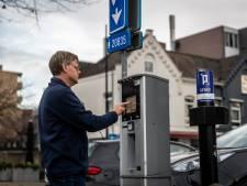 Iedereen vindt wat van parkeerbeleid in Helmond: 'Dit kan de doodsteek voor bedrijven betekenen'