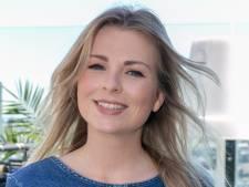 Jarig dochtertje (7) Jennifer Ewbank met traumaheli en schedelbreuk afgevoerd na trap van pony
