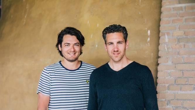 Deze mannen zien in bitcoin de toekomst: 'Sommige mensen stappen onbezonnen in, dat is jammer'