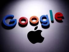 Google souhaite devenir zéro carbone d'ici 2030