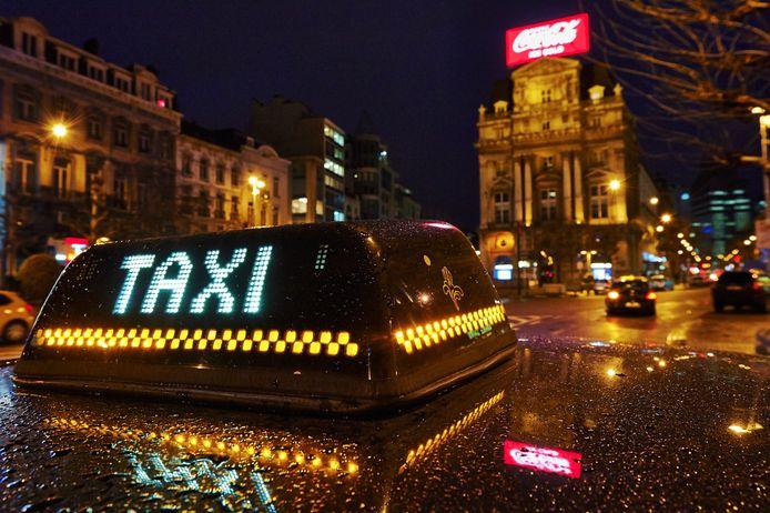 Grâce à Google Maps, plus question de se faire berner par des taximens peu scrupuleux.