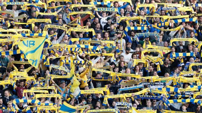 """""""Le conte de fée du football belge"""": la folle épopée de l'Union vue de l'étranger"""