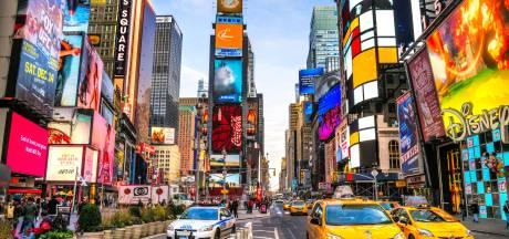 Wie wil naar New York? Bredaas horecabedrijf looft prijzen uit voor nieuw personeel