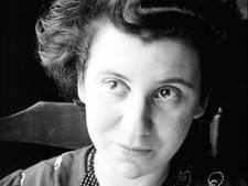Nieuwe jaarlijkse lezing op sterfdag Etty Hillesum