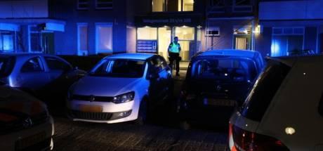 Ex van doodgestoken Joeri uit Eindhoven vrij, haar nieuwe vriend verdacht van moord