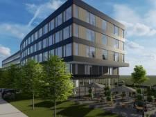 Briels hotel krijgt ruim 50 appartementen voor expats: 'Hier kunnen ze ook hun vrouw ontvangen'