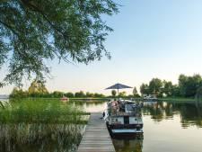 Wonen op een onbewoond eiland? In dit meer bij Harderwijk kan het (en krijg je nog betaald ook)