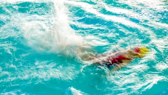 Karel (17) wilde voor dokter gaan studeren maar hij verdronk in Portugees zwembad