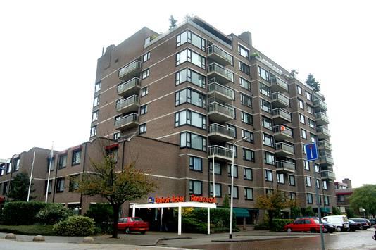 Voor Kwakkelend Hotel Belvoir Valt Het Doek Prijsstelling In Deze Regio Is Niet Te Handhaven Nijmegen Gelderlander Nl