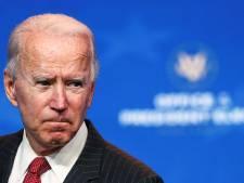 Biden affirme qu'il a choisi son secrétaire au Trésor et l'annoncera bientôt