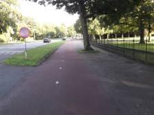 Omwonenden vrezen verkeerslawaai bij Paleis Soestdijk en voelen zich niet gehoord