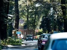 Aanwonenden Hummeloseweg rekenen op goede afloop