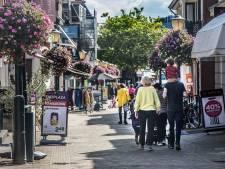 Contrast tussen Haagse Laak en Wassenaar kan haast niet groter: 'Ik heb hier alles wat mijn hartje begeert'