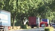 Overlijden van man in geparkeerde auto in Oudenaarde blijkt wanshoopsdaad te zijn