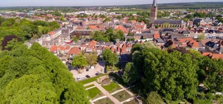 Arbeidsmigranten en studenten mogen niet langer 'zomaar' in Steenwijkerland wonen