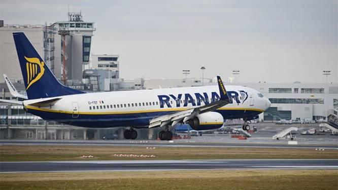 Vluchten worden nóg goedkoper: Ryanair en co ontketenen prijzenoorlog