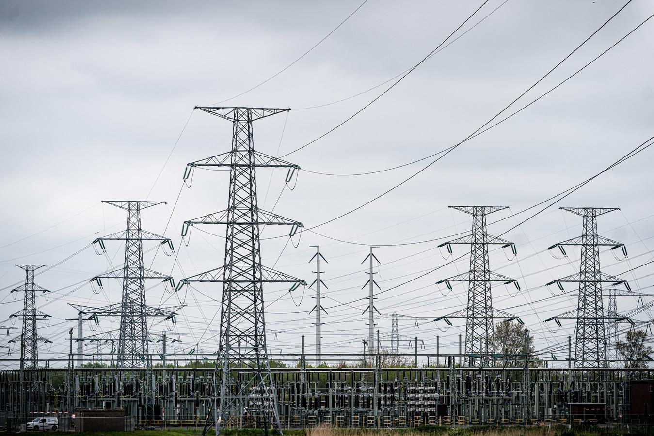 Wetenschappelijk onderzoek is nodig om meer inzicht te krijgen in kernenergie stellen VVD en GroenLinks.