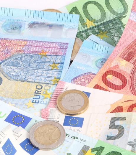 Man moet nog half miljoen aan boetes betalen en bijna 3 jaar de cel in: aangehouden in Valkenswaard