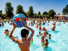 Gelderland blijft recordhouder hoogste minimumtemperatuur: vorig jaar 24,4 graden in Deelen