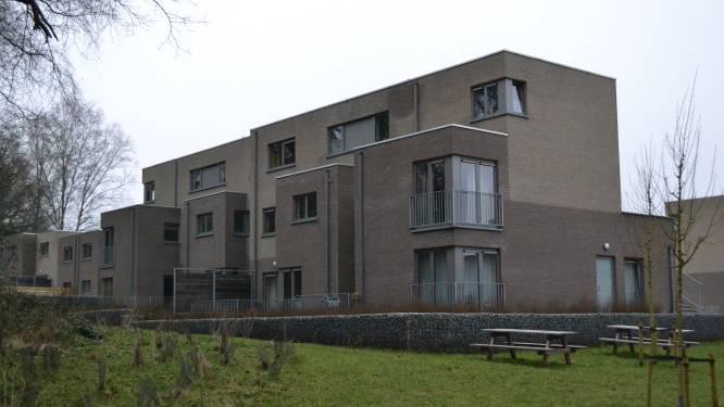 Ex-huurder moet meer dan 30.000 euro betalen aan Woonpunt Zennevallei na domiciliefraude