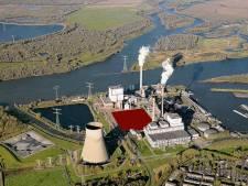 Tientallen miljoenen kilo's stikstof bedreigen de natuur: 'Ze kunnen niet zeggen dat ze niet gewaarschuwd zijn'