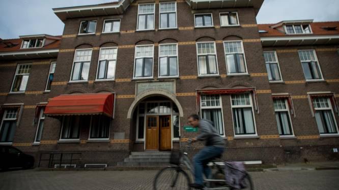 Amersfoort krijgt mogelijk een nieuw asielzoekerscentrum: 'Wij zijn een gastvrije stad'