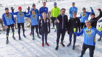 """Waasland Triatlon Team op zoek naar extra trainers: """"Grote stijging van aantal jonge triatleten"""""""