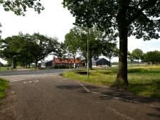 Deurnese buren laten bezwaren varen; einde slepend conflict Langstraat in zicht
