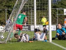 Zeven regioclubs staan nog op 0 punten: 'Een aantal spelers heeft al aangegeven te willen stoppen'