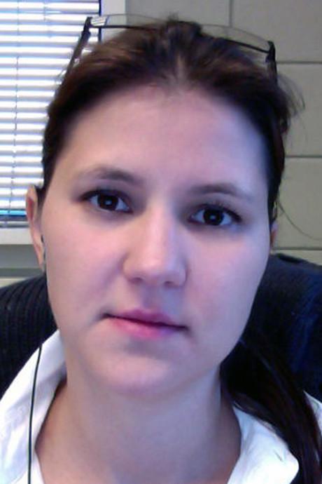 Gruwelmoord Gosia Orszulik: 'Verdachte kil en berekenend'