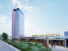 Pand De Volksbank wordt bedrijfsverzamelgebouw: 'Kunnen zo'n tien tot vijftien bedrijven in'