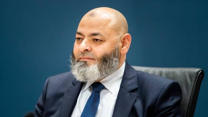 'Overheid mist slagkracht bij toezicht op terreurfinanciering'