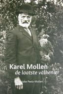 Het nieuwe boek, samengesteld door drie generaties Mollen.