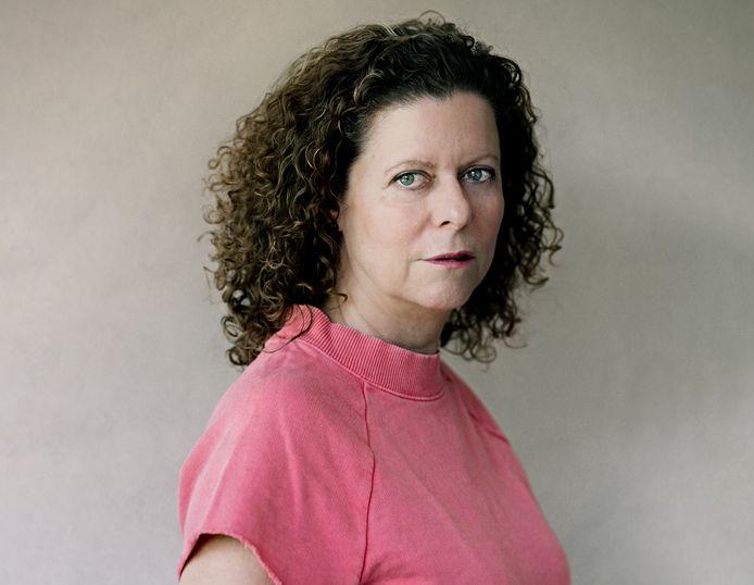 Margot Ros