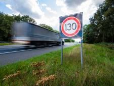 Nemen we straks echt gas terug op de Veluwse snelwegen? 'Alleen als er direct wordt beboet'
