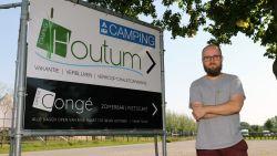 """Plots willen we allemaal naar de camping: """"Dreigend tekort aan vakantieplaatsen op Kempense kampeerterreinen"""""""