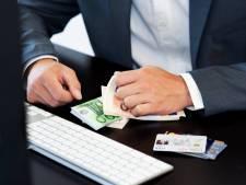 Belastingdienst wil 20 miljoen terug van oud-belastingambtenaar en horecaman: 'Ik was miljonair, nu ben ik bij de voedselbank'