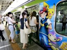 Veronica Taylor, de stem van Ash Ketchum uit Pokémon, te gast op Aziatisch popcultuur-event in Gorinchem