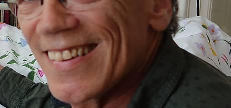 Vers op Zondag: André van der Veeke