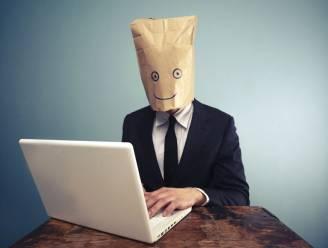Vijf redenen waarom emoties een plek verdienen op de werkvloer