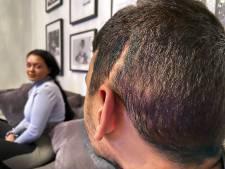 Acht maanden cel voor in coma slaan Younes, maar slachtoffer krijgt geen schadevergoeding