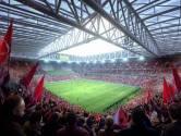 Investeerders: Gemeente moet eis Feyenoord inwilligen, anders geen geld naar stadion