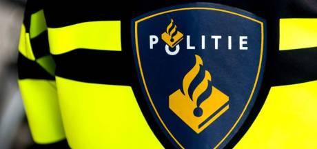 Politie pakt 68-jarige man voor acht insluipingen Beuningen
