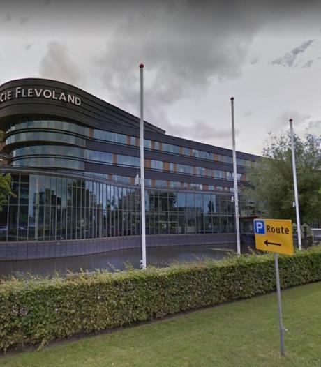 Korte kennismaking met Forum voor Democratie in Flevoland