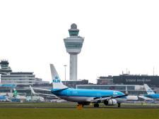 Nederlander betaalt hoofdprijs voor vlucht naar New York