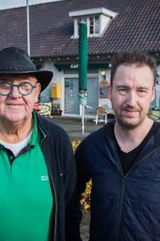 Na ruim honderd jaar komt er een einde aan café-restaurant de Driesprong in Lemele