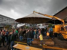 Gemeente helpt scholieren en evenementen. Ook winkels in Eindhoven mogen op Goede Vrijdag langer open zijn