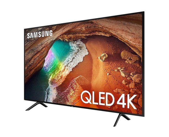 Samsung QLED 43Q60R