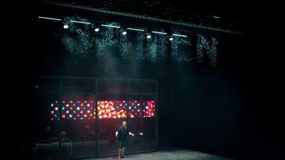 Het Nieuwstedelijk wil deze zomer theatervoorstellingen hervatten in openlucht
