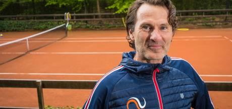 Jacco Eltingh niet langer kandidaat voor functie algemeen directeur van PEC Zwolle